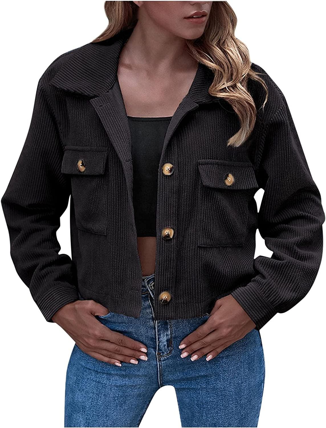 KAIXLIONLY Year-end annual account online shop Halloween Costumes for Women Womens Ladies Coat Warm