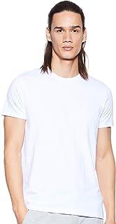 Wrangler Mens 2 Pack Tee T-Shirt