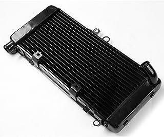 Amazon.es: radiador moto honda