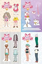 Bee and Puppycat (BOOM! Studios 2014) Issue 1-4 BOOM Exclusive Variants