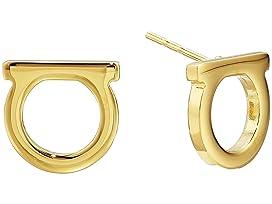 Stud Gancio FQ Earrings
