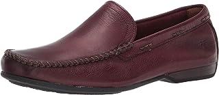 حذاء Lewis Venetian Loafer للرجال من FRYE
