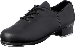 Capezio Cadence Tap Shoe - Child
