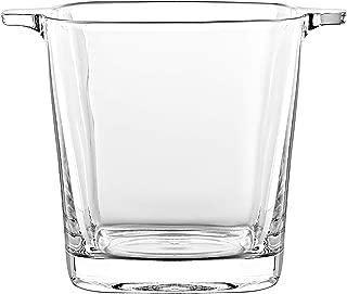 Glass - Ice Bucket - 5.7