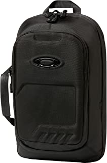 featured product Oakley Men's Motion Tech 2.0 Backpack