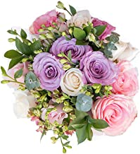 15% off Enjoy Flowers - 6 Months Flower Subscription with Free Delivery. Premium Freshly Cut Mixed Flowers, Bouquets and Arrangements Right To Your Doorstep!