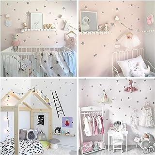 Suchergebnis Auf Amazonde Für Babyzimmer Deko