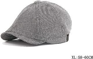 Best beckham flat cap Reviews