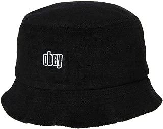 Amazon.es: Obey - Gorros de pescador / Sombreros y gorras: Ropa