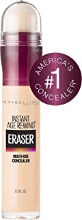 Best maybelline liquid contour Reviews
