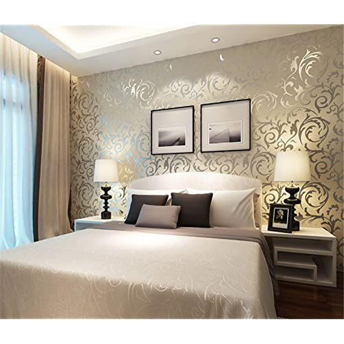 . Mural Wallpaper for Bedroom  Amazon co uk