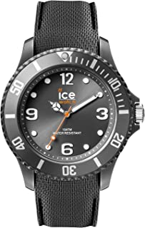 [アイスウォッチ]ICE WATCH 腕時計 ice watch 007268 【正規輸入品】