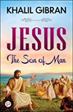 Jesus: The Son of Man
