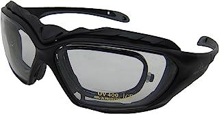 ZERO VISION ZV-500 5レンズサングラス・ゴーグル