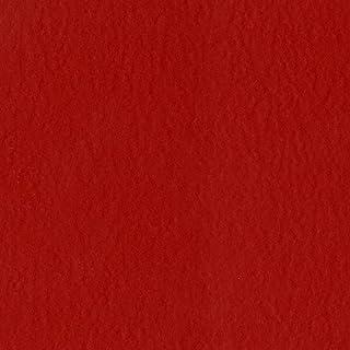 "Bazzill Cardstock 8.5""X11""-Classic Red 25 per pack"
