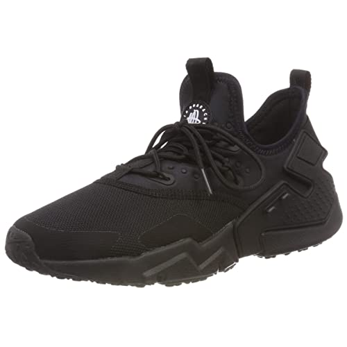 new arrival ebea4 0c9e9 Nike Men s Air Huarache Drift Trainers