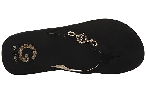 G by GUESS Actor by G Black GUESS Black Actor qIwO4