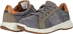 Great Lakes Knit Lace To Toe Sneaker, Jr. (Toddler/Little Kid/Big Kid)