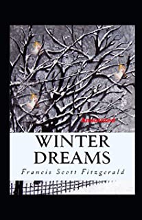 Winter Dreams annotated