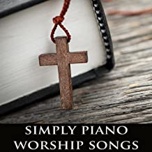 Best musica cristiana instrumental piano mp3 Reviews