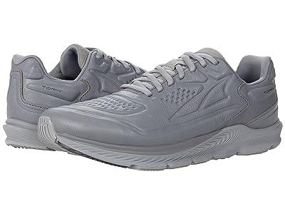 Altra Footwear Torin 5 Leather