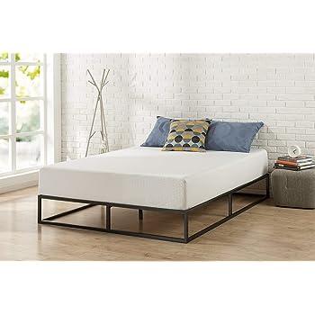 フレーム ベッド