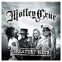 Best motley crue cd Reviews
