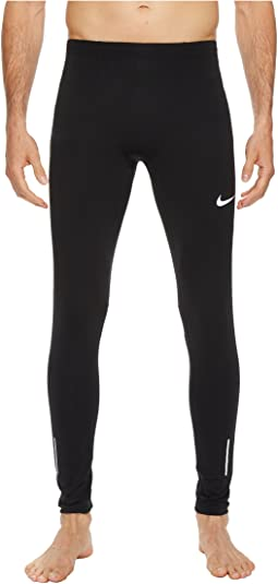 Nike - Therma Running Tight