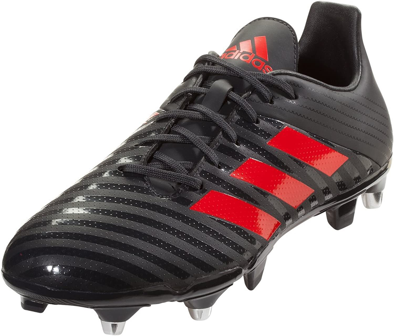 Adidas Malice Control SG Rugby Boot