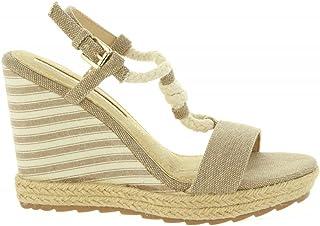 Amazon.es: María Mare - Incluir no disponibles: Zapatos y ...