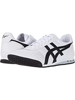 onitsuka tiger by asics ultimate 81 white