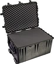 Best pelican case 1660 dimensions Reviews