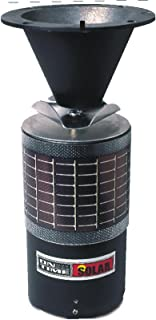 On-Time Feeders Solar Elite Fish Feeder Only - 11116