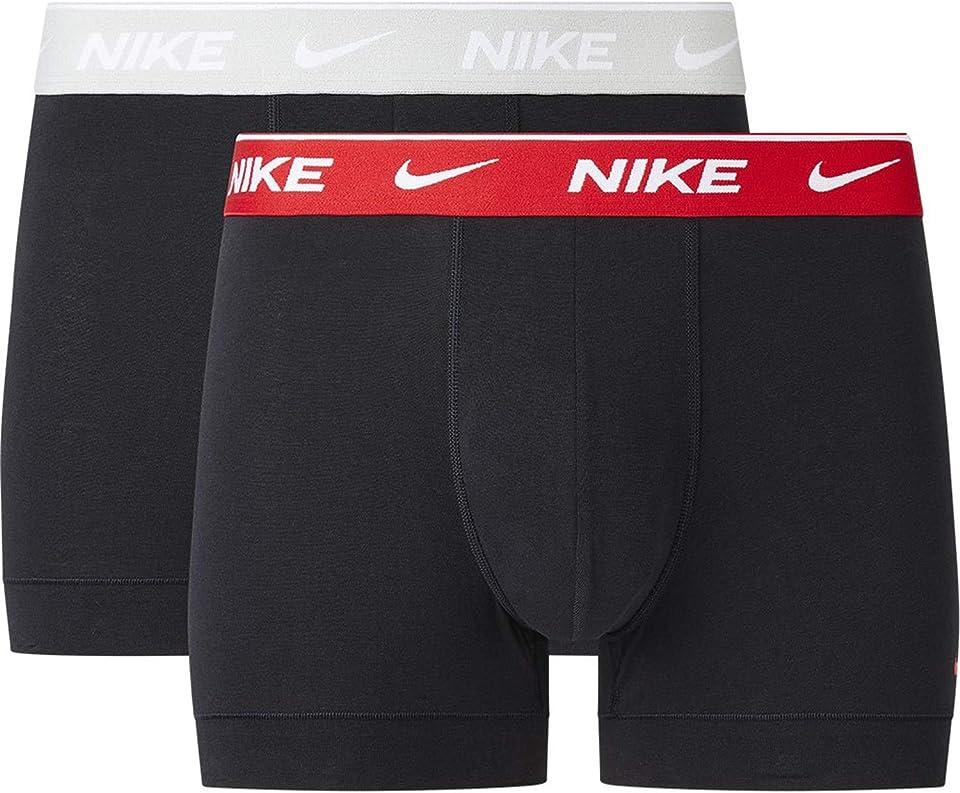 Men's Trunk 2pk Men's underpants