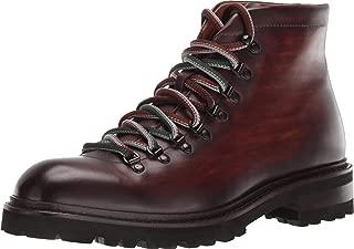 magnanni montana hiking boots
