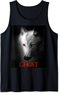 Best black wolf with red eyes Reviews