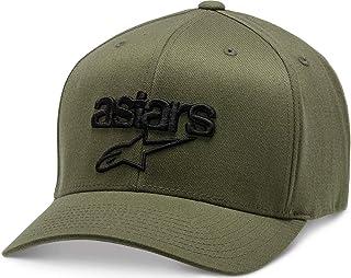 Alpinestars Men's Heritage Blaze Hat