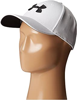 under armour coldblack hat