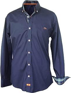 Amazon.es: Pi2010 - Camisetas, polos y camisas / Hombre: Ropa