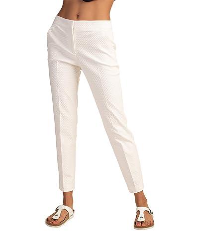 Trina Turk Aubree 2 Pants Women
