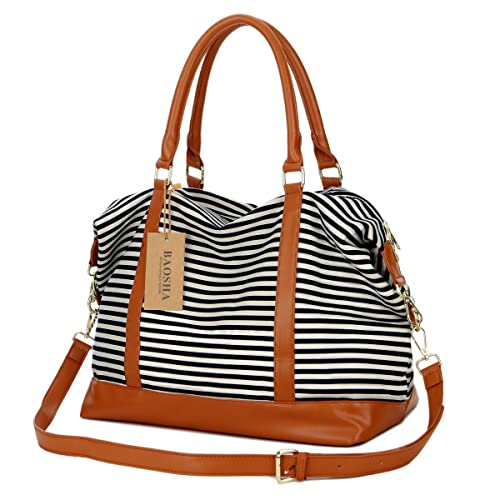 Travel Bag for Women: Amazon.com