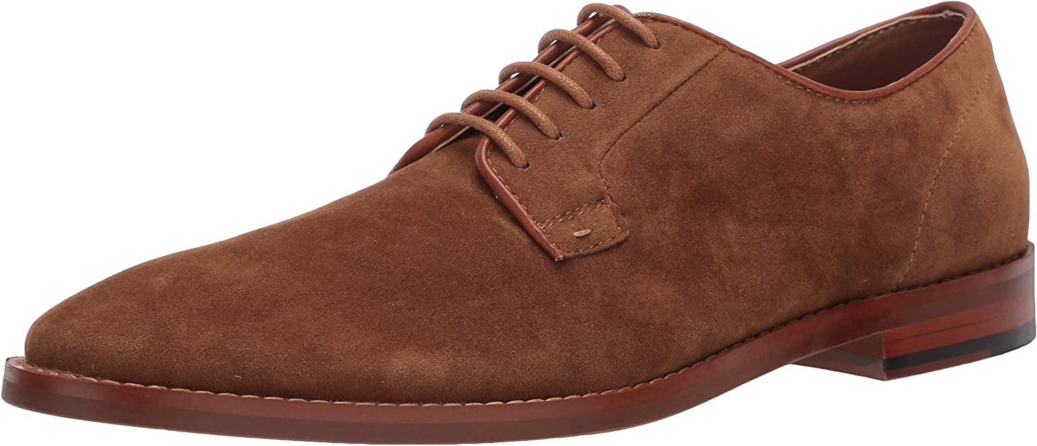 Madden Men's Excess Ranking 67% OFF of fixed price TOP20 Oxford