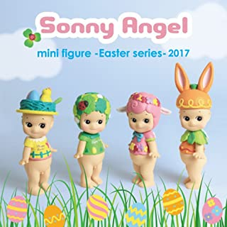 Sonny Angel 1 Figure Easter Series 2017