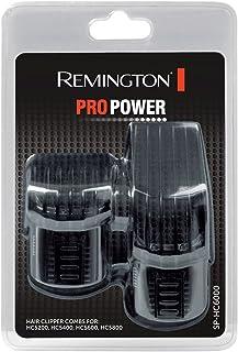Remington SP-HC6000 - Recambio peines para cortapelos HC52/54/56/58