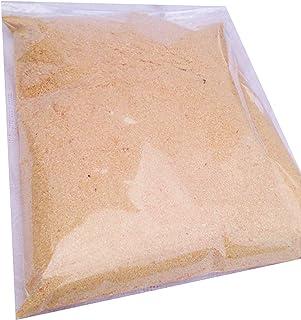 桧 おが粉(おがくず)乾燥品 園芸やカブトムシに (容量350g)