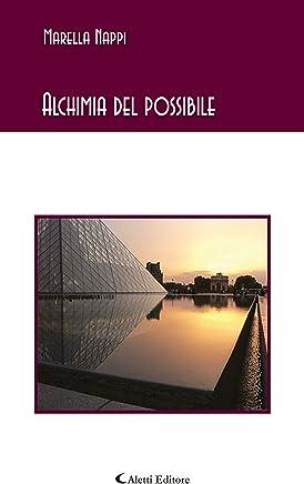 Alchimia del possibile