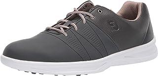 FootJoy Contour عارضة أحذية الجولف للرجال