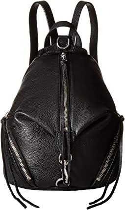 6c614ebc2a5e Rebecca minkoff stevie medium julian backpack