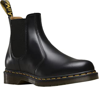 Dr. Martens 2976 Chelsea Boot Men's Fashion Boots