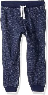 Gymboree Boys Knit Jogger Pants